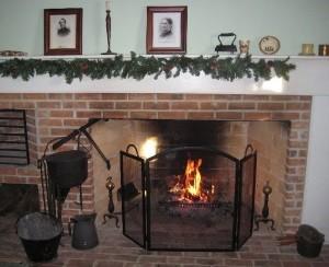 fireplace-1-MR